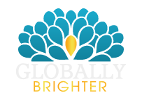 Globally Brighter